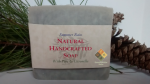 Summer Rain Soap with Pine and Citronella