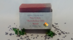 Sublime Lavender-Mint Soap for All Skin Types