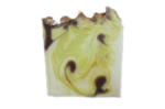 Hello Sugar Cold Process Handmade Soap
