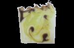 Hello Sugar Cold Process Handmade Soap
