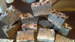 Coffee & Cream Soap