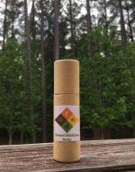 Earth Deodorant