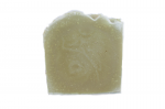 Castile (Unscented) Cold Process Handmade Soap