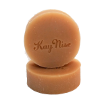 Raw Camel Milk Shea Butter Soap