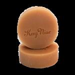 Raw Camel Milk Shea Butter Soap