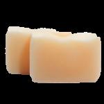 Natural Shea Butter Soap