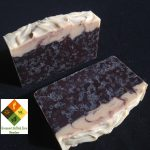 Coffee Shoppe Soap
