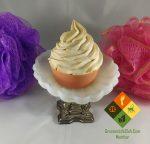 Caribbean Dreams Cupcakes