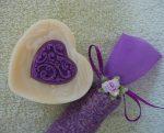 Lavender Luv Soap