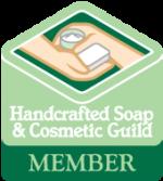 Stardust Bar Soap