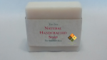 Therapeutic Tea Tree Soap for Sensitive Skin