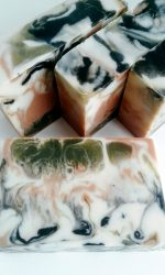 Radiance Face Soap