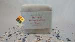 Oatmeal & Lavender Soap for Sensitive Skin