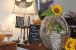 Artisan Soaps, Candles and More!
