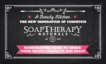 SoapTherapy Naturals