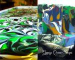Gypsy Queen Company Soap