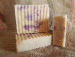 Chasin Tails Soaps & More