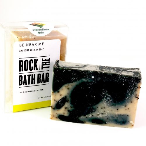 handmade soaps near me be near me awesome artisan soap greener club 9098