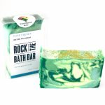 Pure Energy Awesome Artisan Soap