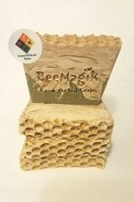 BeeMagik Handcrafted Soap