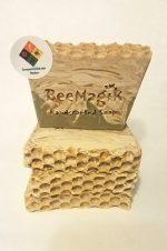 BeeMagik Handcrafted Soap