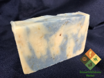 Greek Mountain Tea Soap