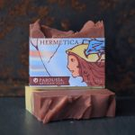 Hermetica Storyline Soap