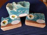 Beachfront Handmade Soap