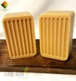 Daisy Chain Handmade Soap