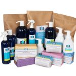 Home Care Kit – One Year Supply