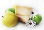 Apple Orchard Cold Process Soap
