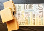 The Love Bar – Hello
