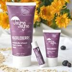 Huckleberry Hand+Body Lotion