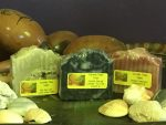 Serenity Flows Soaps