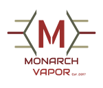 Monarch Vapor E-Liquid