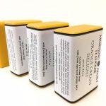 Orange Cream Delight Luxury Cream Soap