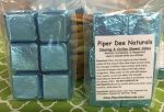 Piper Dee Naturals Decongestant Shower Cakes