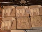 Artisan Goat Milk Soaps and Lotion