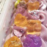Bulgarian Lavender Soap