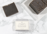 Moor Mud Soap