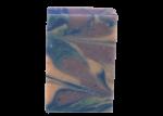 Unicorn Handcrafted Soap