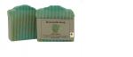 Mercantile Soap – Aloe Agave