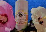 Herbal Magic Face Serum Stick