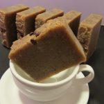 Java Bean Soap