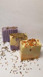 Vegan Artisan Soap