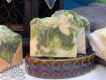 Emerald Rush by Naturally Good Choice