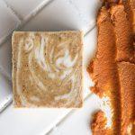 Indian Summer Vegan Bath Soap