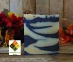 Tiger Tails Coconut Oil Free Handmade Soap
