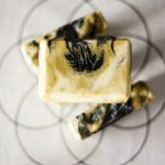 Rosemary Mint Facial Bar