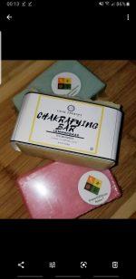 Chakrafying Barz